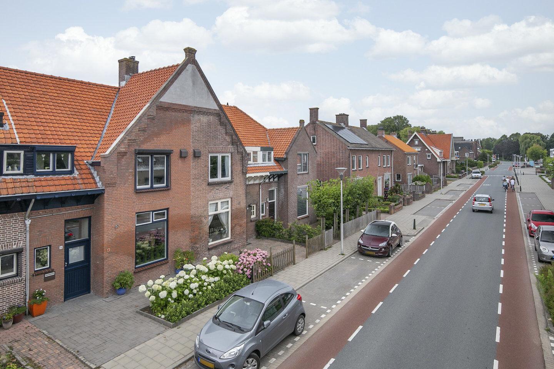 13269-burgemeester_van_loonstraat_53-steenbergen-3470549939