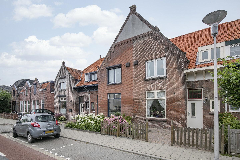 13269-burgemeester_van_loonstraat_53-steenbergen-3690930261