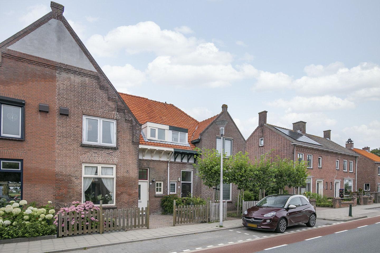 13269-burgemeester_van_loonstraat_53-steenbergen-945875268