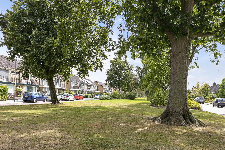 17404-montenaken_41-steenbergen-2571036342