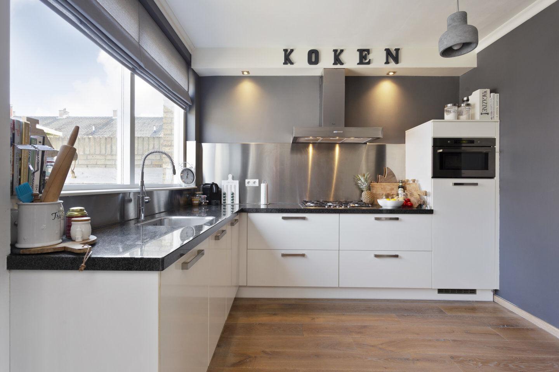17404-montenaken_41-steenbergen-3029548811