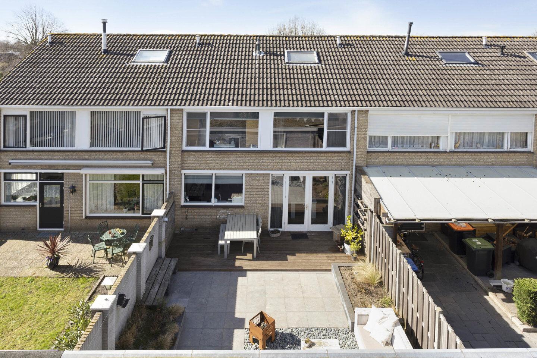 17404-montenaken_41-steenbergen-531557051