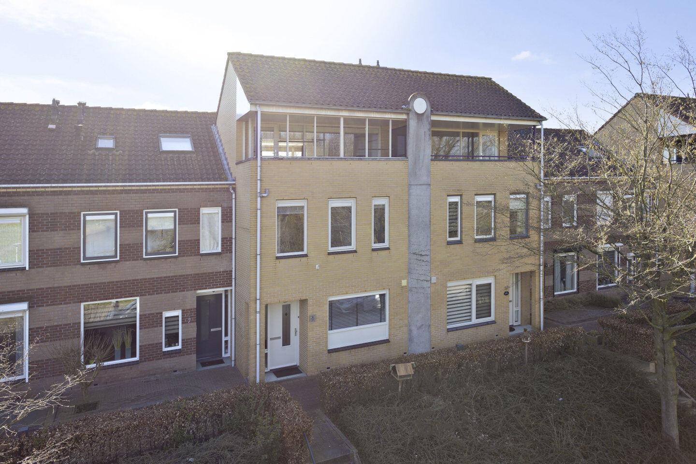 17633-nassau_bolwerk_9-steenbergen-2566475604
