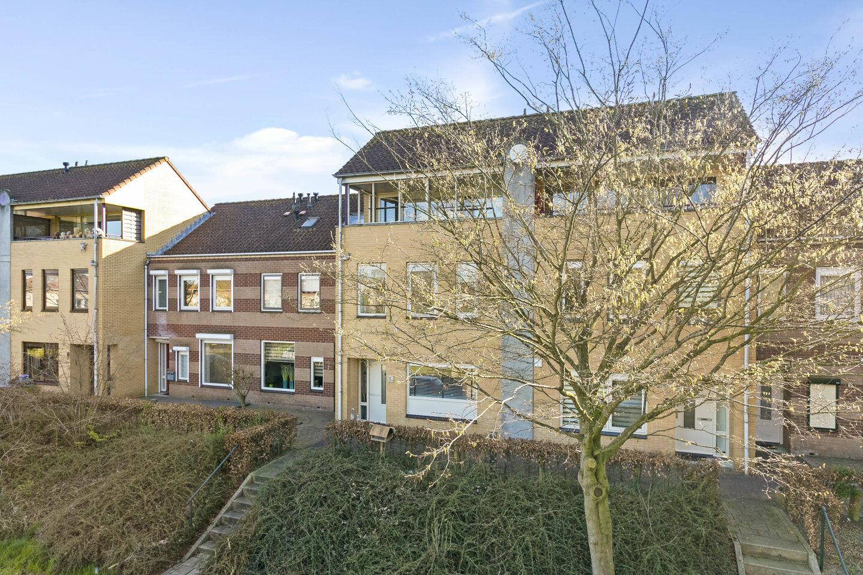 17633-nassau_bolwerk_9-steenbergen-3130709908