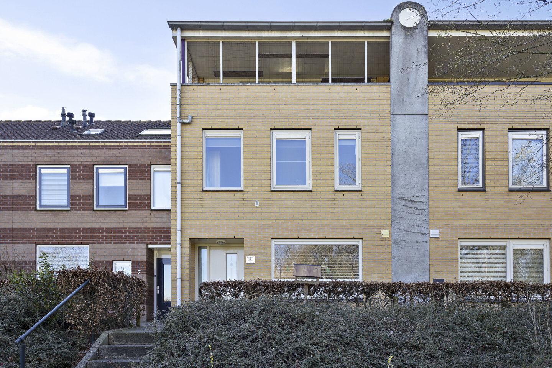 17633-nassau_bolwerk_9-steenbergen-3201222957