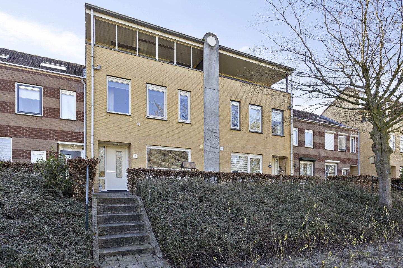 17633-nassau_bolwerk_9-steenbergen-3919814870