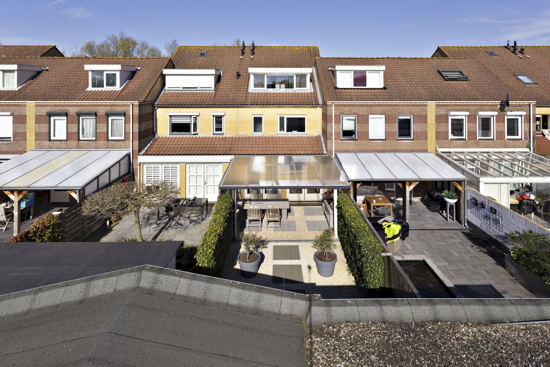 17633-nassau_bolwerk_9-steenbergen-926855213