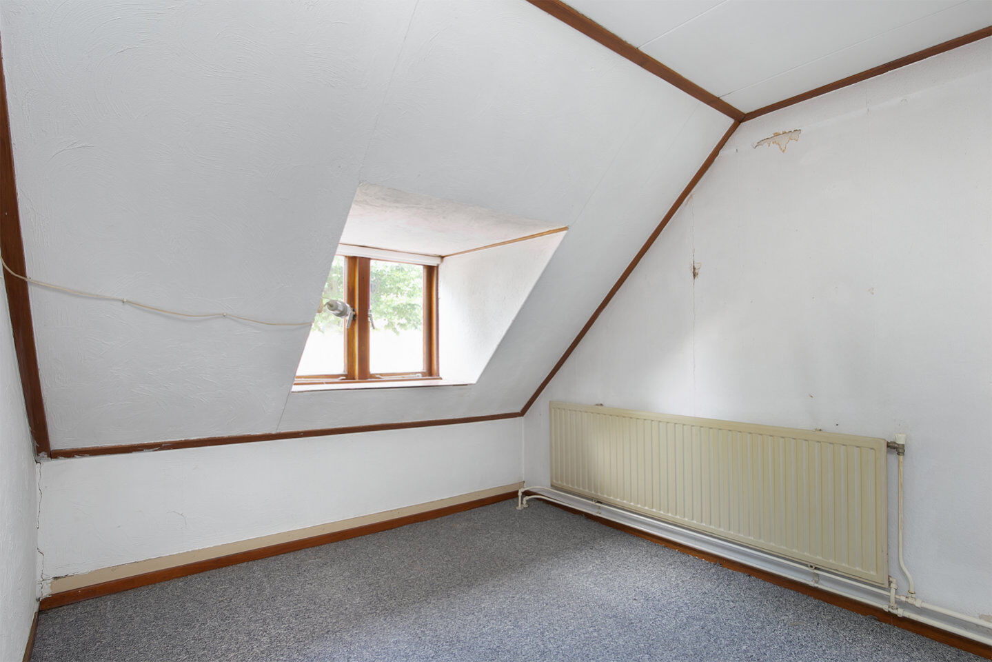 17646-wouwsestraat_17-steenbergen-1245064341