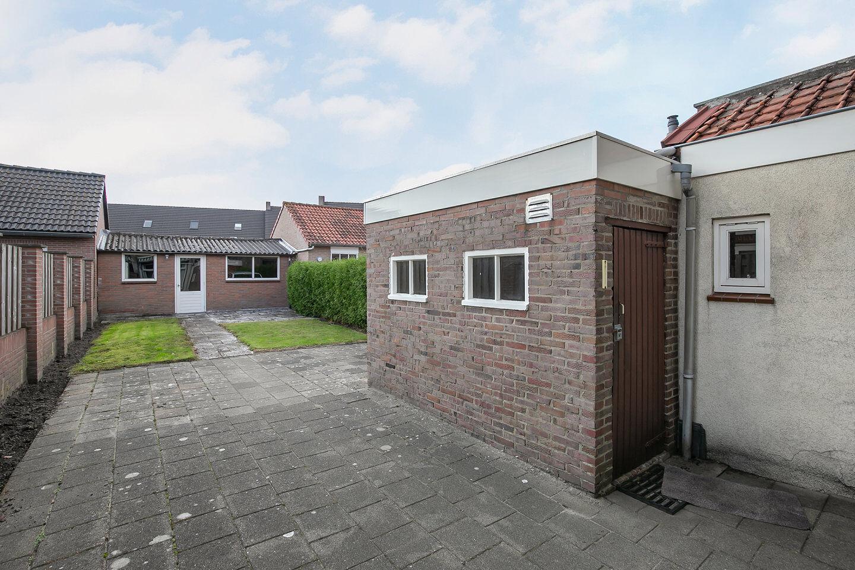 17646-wouwsestraat_17-steenbergen-1415718566