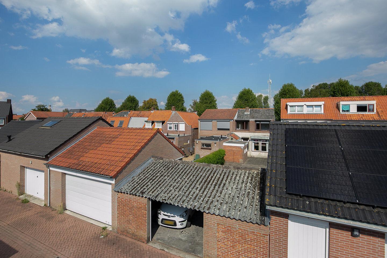 17646-wouwsestraat_17-steenbergen-1446603497