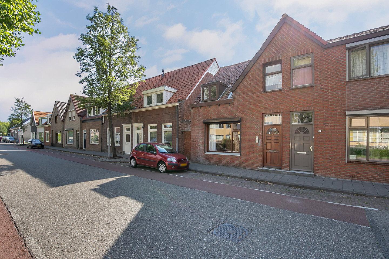 17646-wouwsestraat_17-steenbergen-1931269821