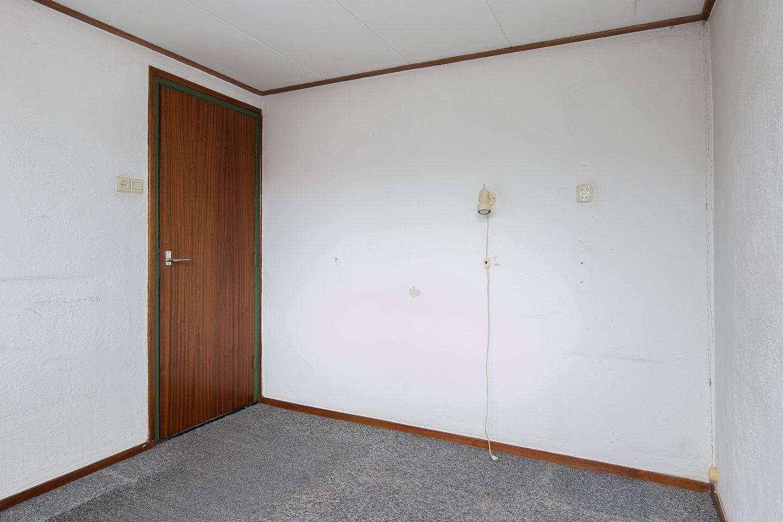 17646-wouwsestraat_17-steenbergen-2551619406