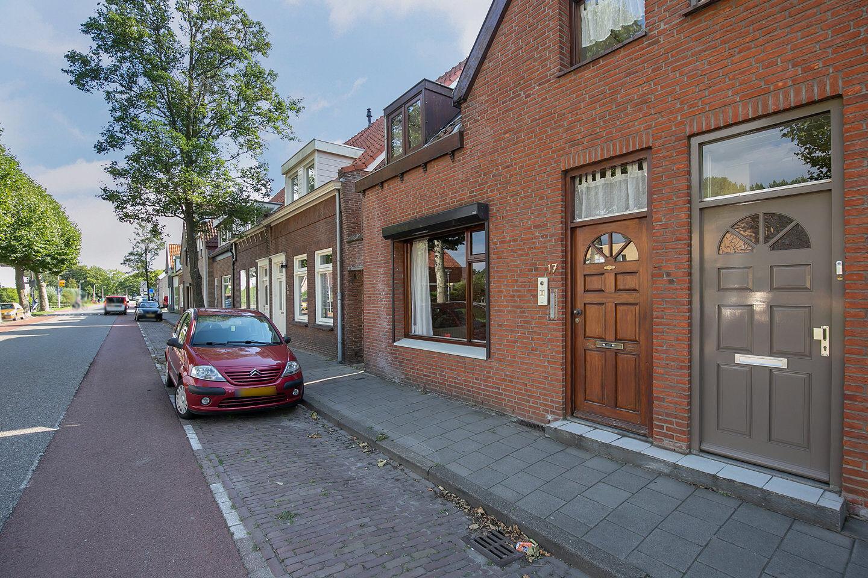 17646-wouwsestraat_17-steenbergen-2607857839