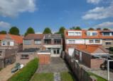 17646-wouwsestraat_17-steenbergen-2678919778
