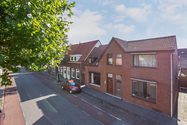 17646-wouwsestraat_17-steenbergen-3392262770