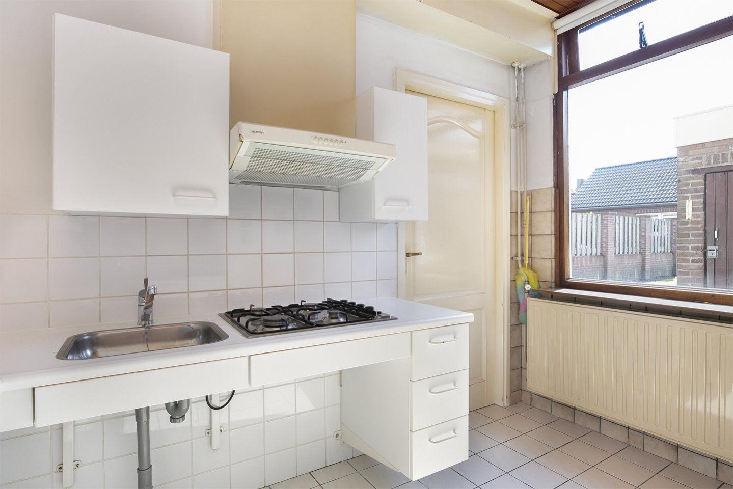 17646-wouwsestraat_17-steenbergen-4129424327