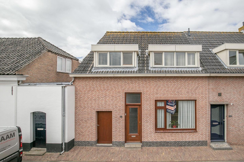 23114-kerkstraat_24-lepelstraat-1139764802