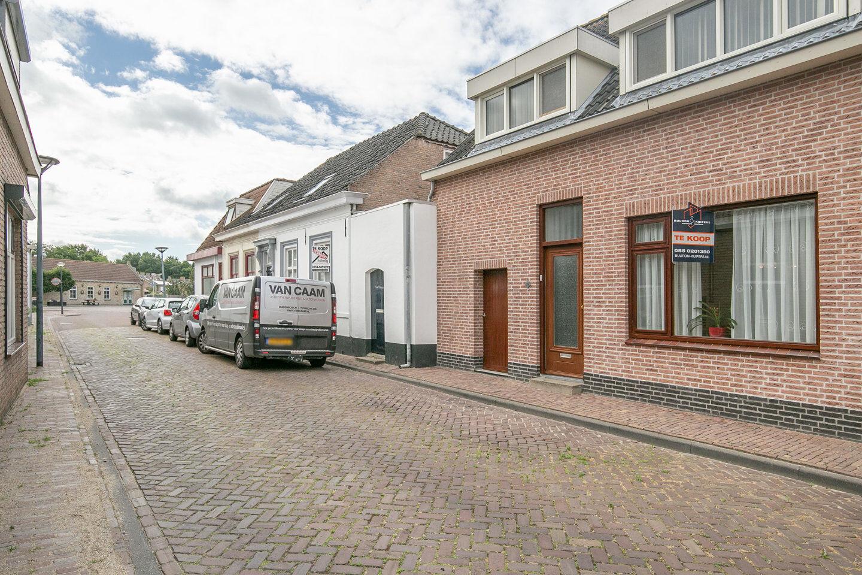 23114-kerkstraat_24-lepelstraat-1663538193