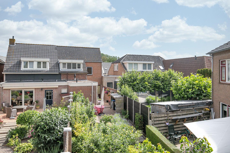 23114-kerkstraat_24-lepelstraat-1752379921