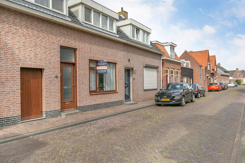 23114-kerkstraat_24-lepelstraat-1822215951