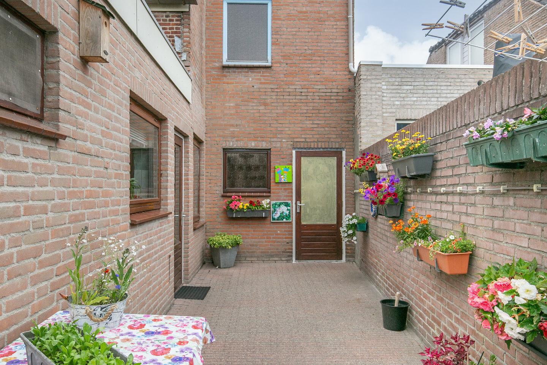 23114-kerkstraat_24-lepelstraat-207455459