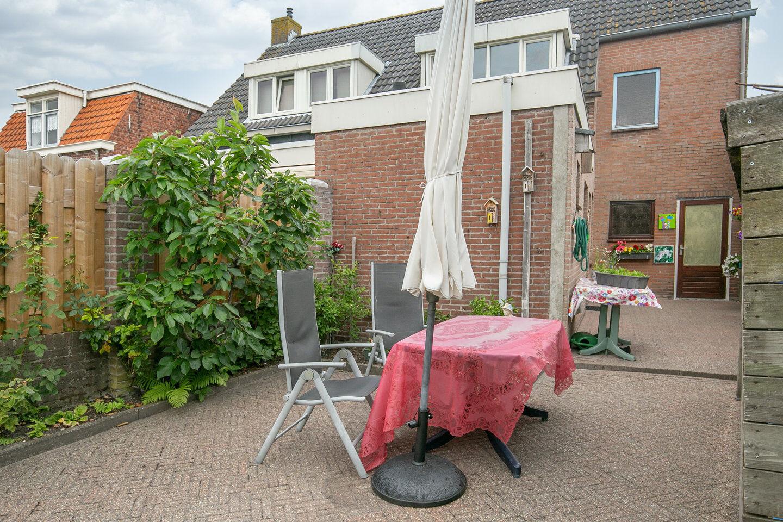 23114-kerkstraat_24-lepelstraat-3216626721