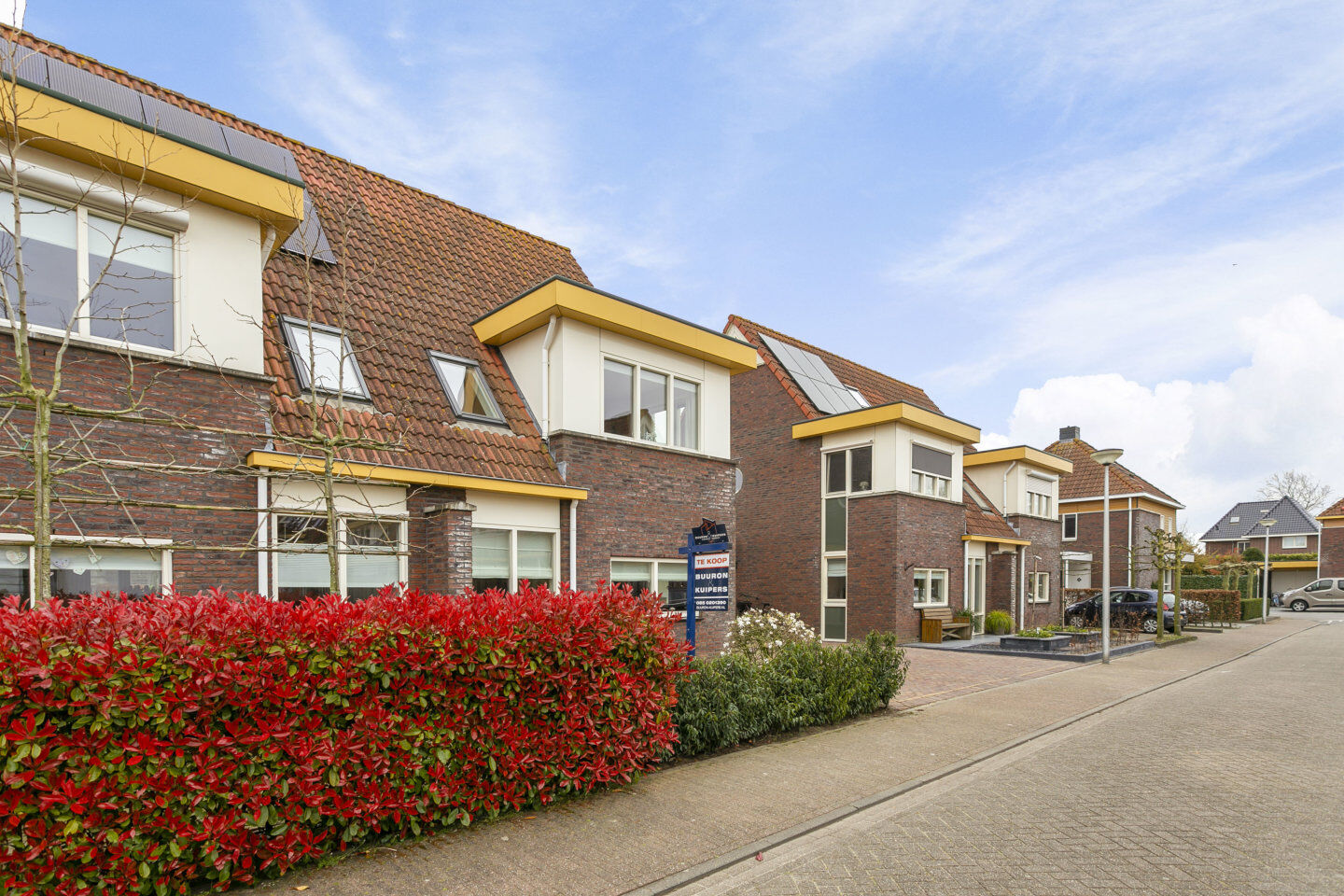 25784-jan_de_preestraat_15-steenbergen-135393576