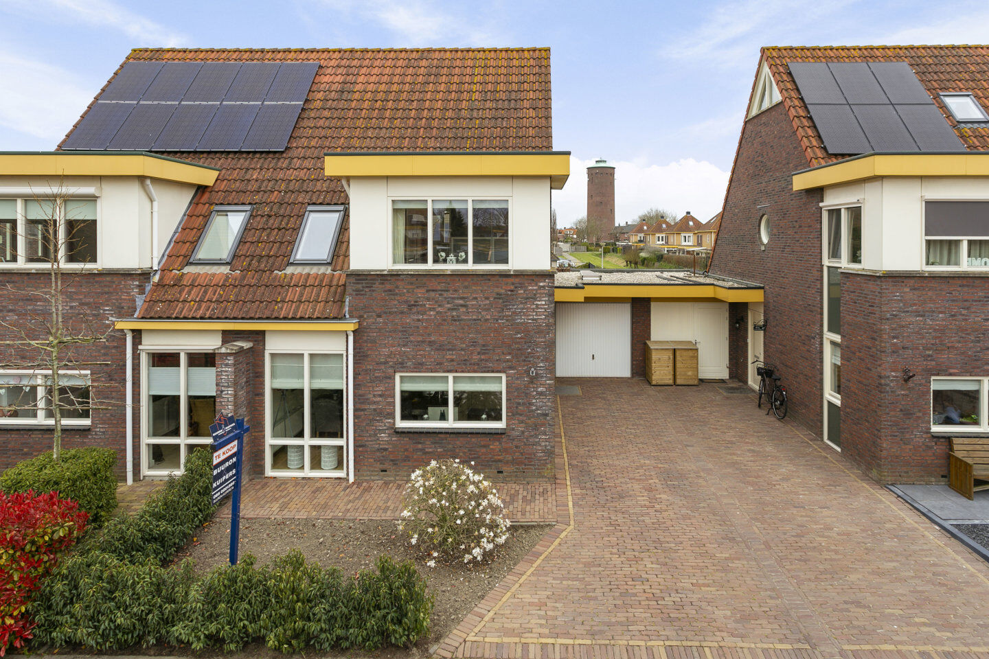 25784-jan_de_preestraat_15-steenbergen-3177737882