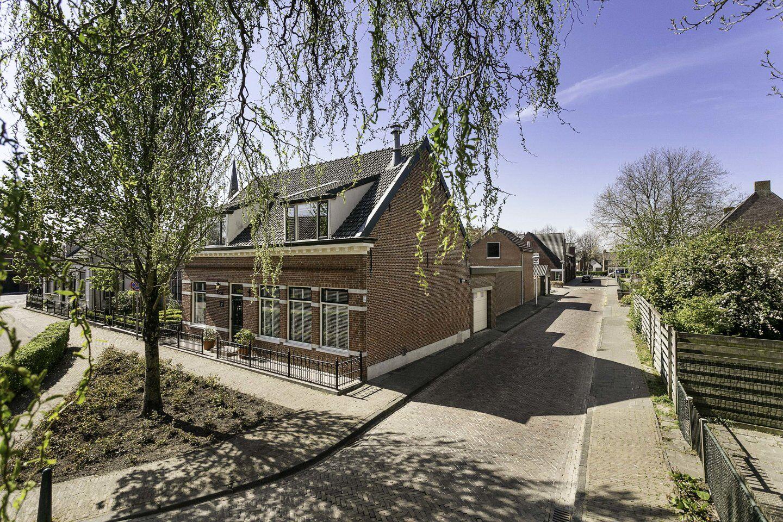25794-schoolstraat_7-nieuw-vossemeer-1288917040