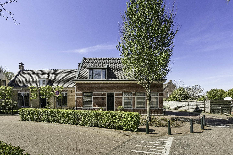 25794-schoolstraat_7-nieuw-vossemeer-1474078194