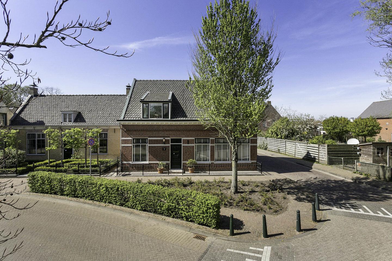 25794-schoolstraat_7-nieuw-vossemeer-2800027660