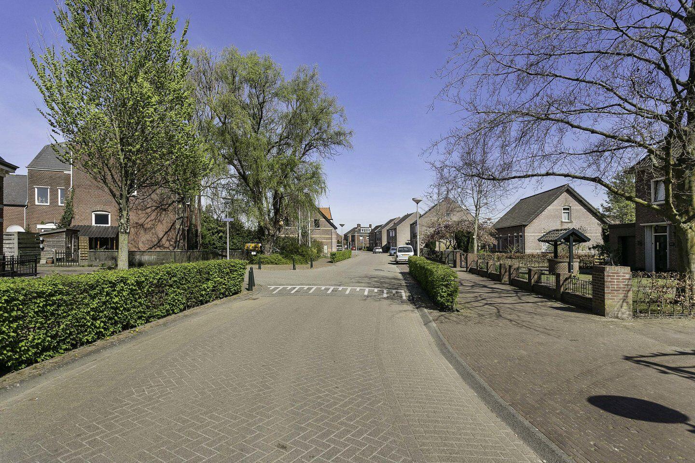 25794-schoolstraat_7-nieuw-vossemeer-584685777