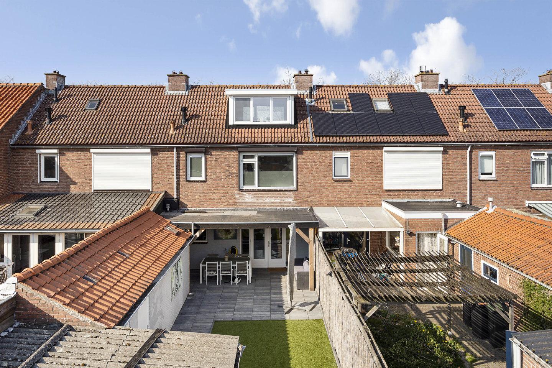26391-molenweg_8-steenbergen-1370795100