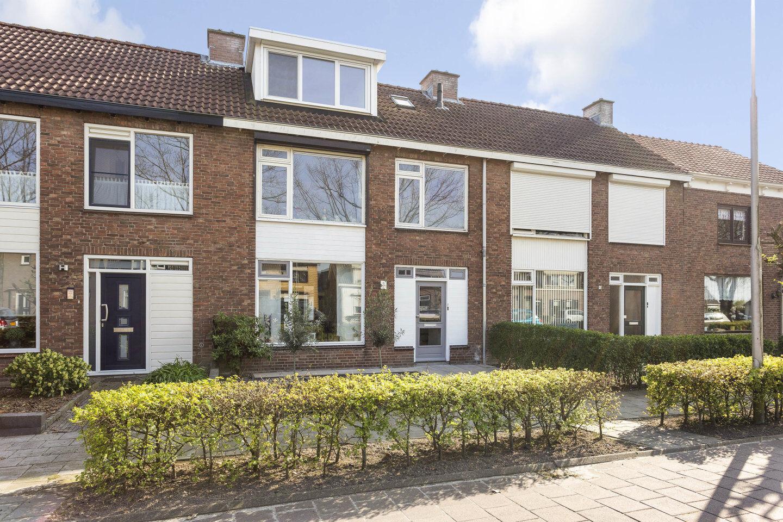 26391-molenweg_8-steenbergen-2143626661