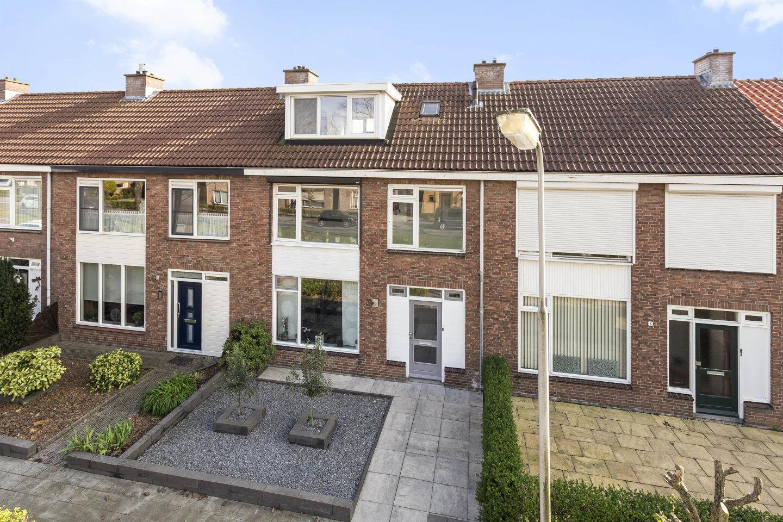 26391-molenweg_8-steenbergen-2614282935