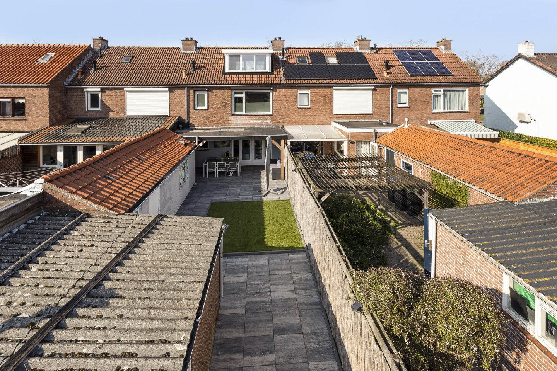 26391-molenweg_8-steenbergen-3008025781