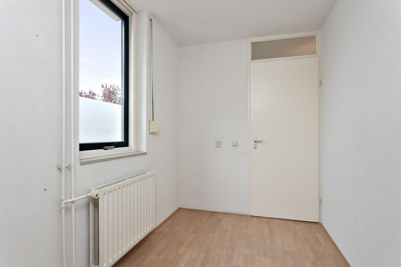 26406-dijkplan_48-steenbergen-534400529