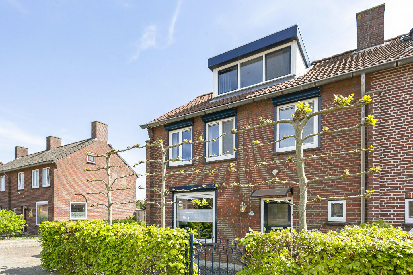 26583-philips_willemstraat_29-dinteloord-1951647238
