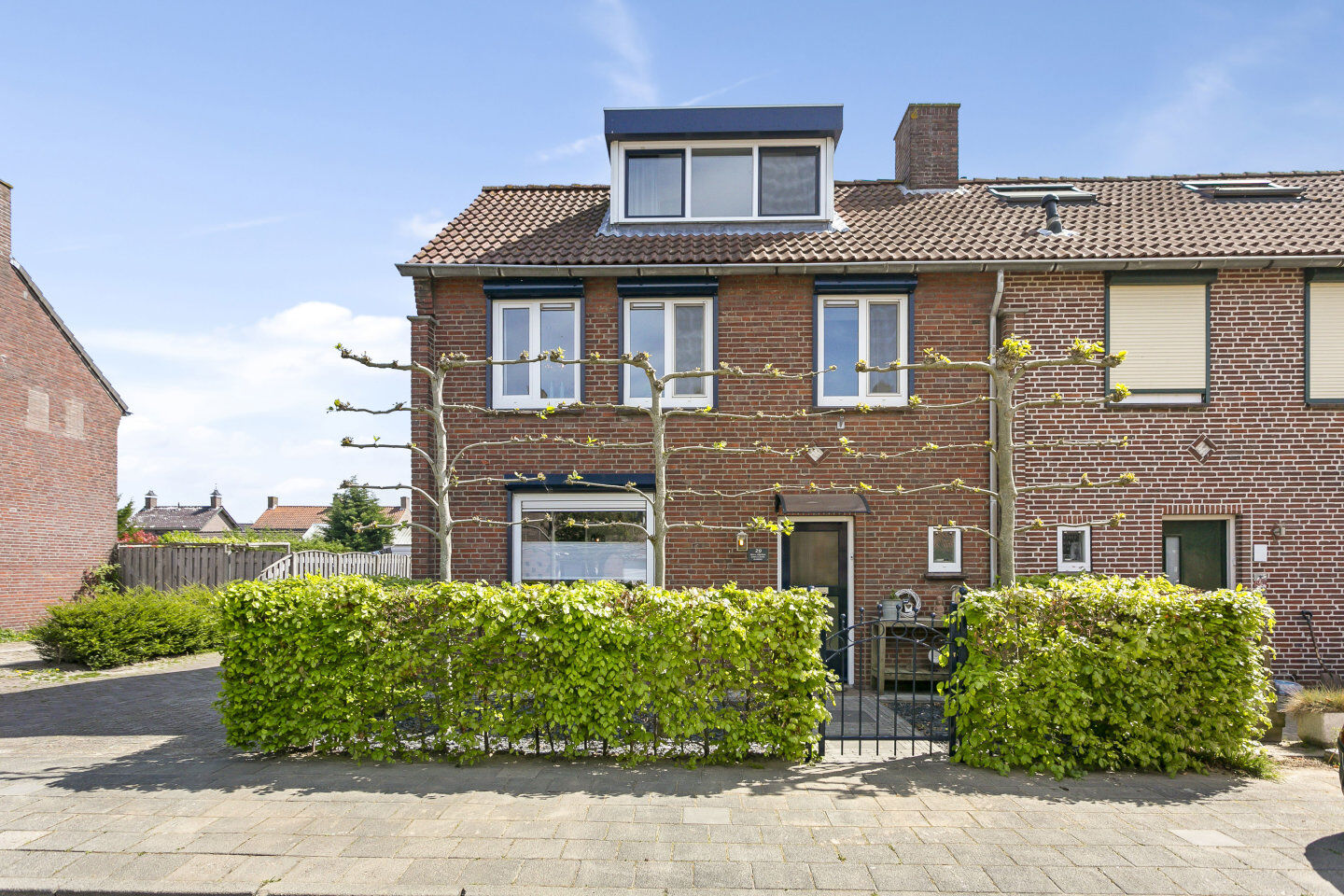 26583-philips_willemstraat_29-dinteloord-3372103333