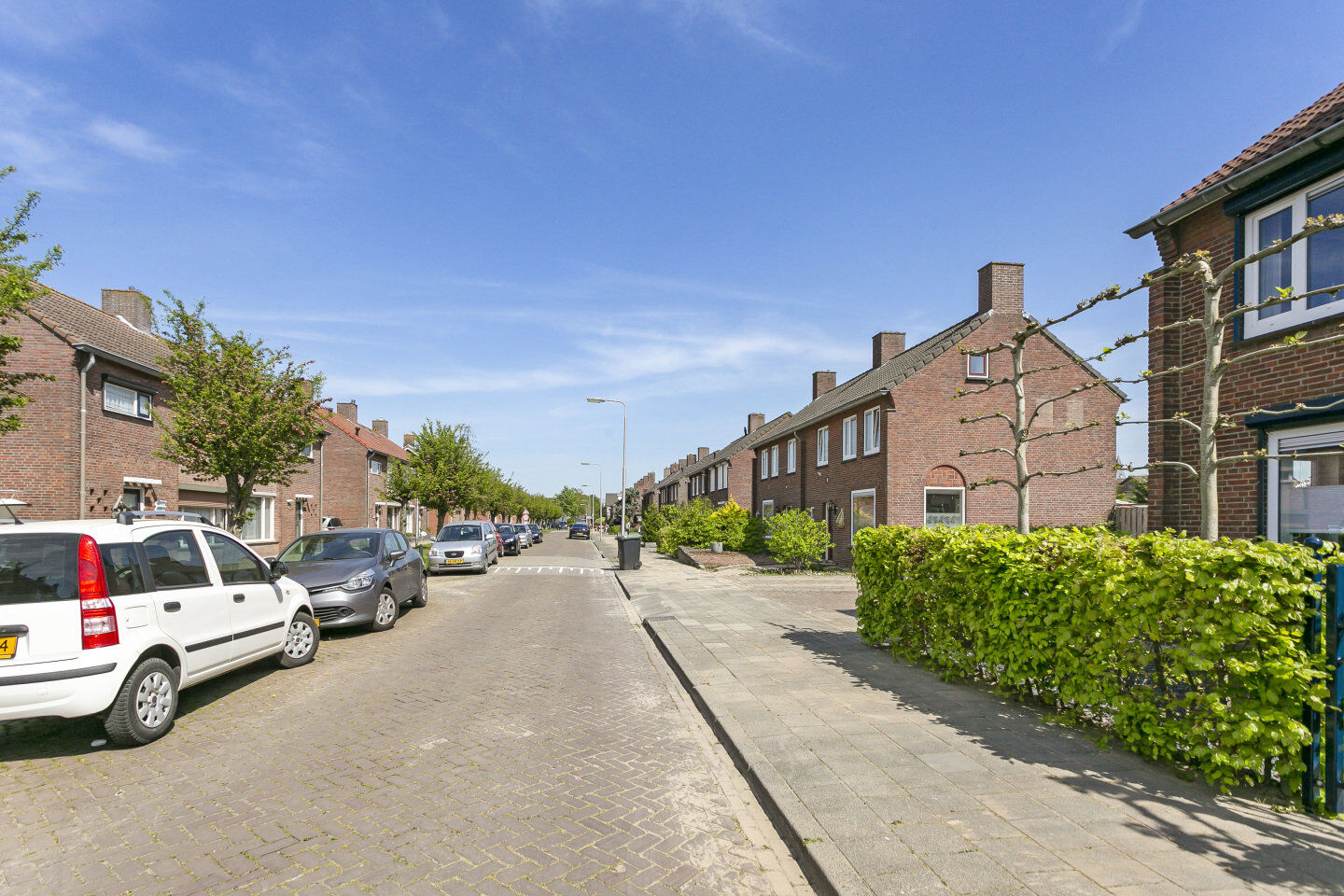 26583-philips_willemstraat_29-dinteloord-3710185293