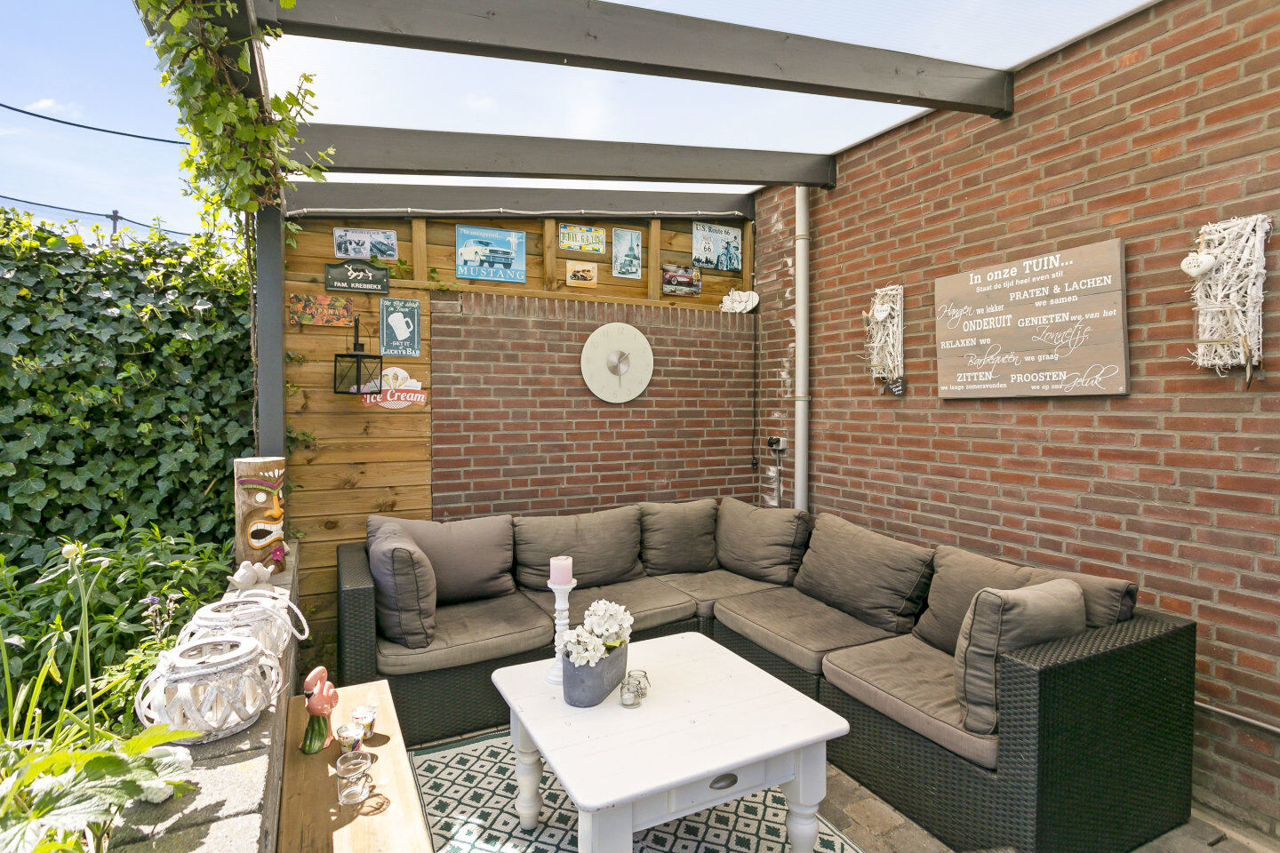 26583-philips_willemstraat_29-dinteloord-385828256
