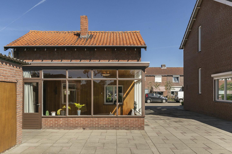 26926-pastoor_kerckerstraat_11-steenbergen-1037050736