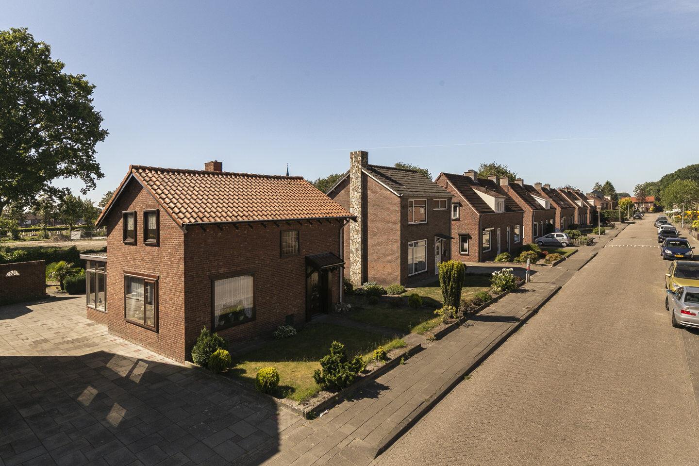 26926-pastoor_kerckerstraat_11-steenbergen-1058086787