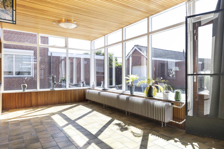 26926-pastoor_kerckerstraat_11-steenbergen-1090070483