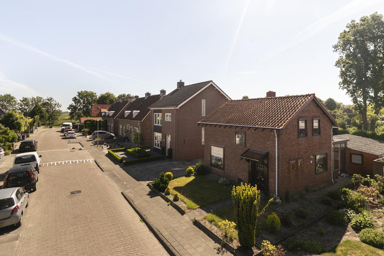 26926-pastoor_kerckerstraat_11-steenbergen-1375610897