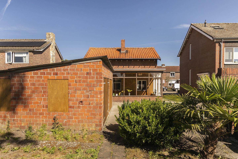 26926-pastoor_kerckerstraat_11-steenbergen-1705935357