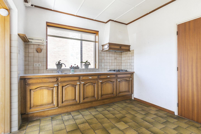 26926-pastoor_kerckerstraat_11-steenbergen-2158978235