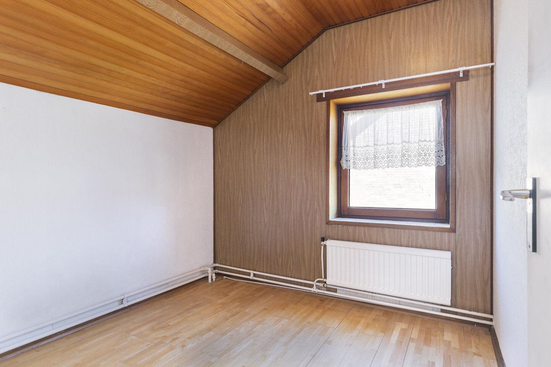 26926-pastoor_kerckerstraat_11-steenbergen-280303669