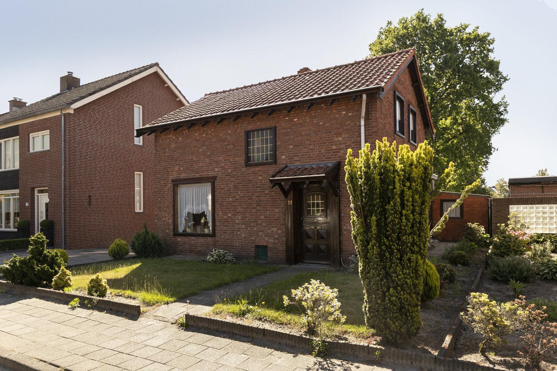 26926-pastoor_kerckerstraat_11-steenbergen-3608887983