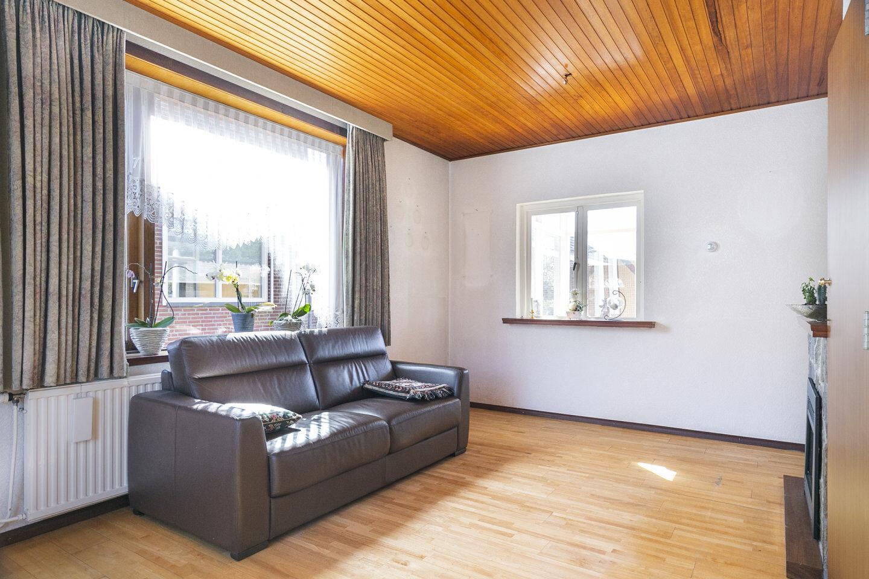 26926-pastoor_kerckerstraat_11-steenbergen-3691864307